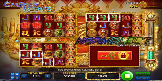 BONUS MELIMPAH BERMAIN JOKER123 NET GAMING SLOT