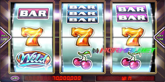 JOKER123 LOGIN AGEN GAMING SLOT ONLINE TERPERCAYA