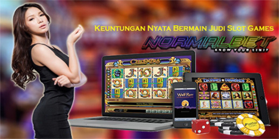 JOKER123 LINK RESMI ALTERNATIF GAME SLOT ONLINE