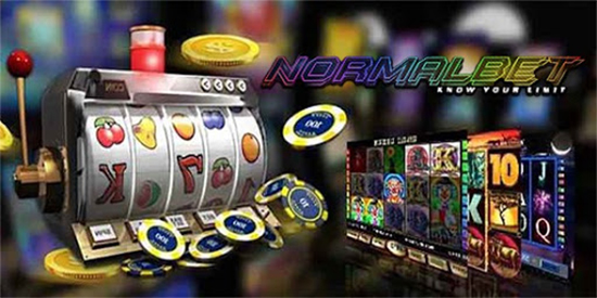 STATIONBET88 SITUS AGEN JOKER123 SLOT GAME APK